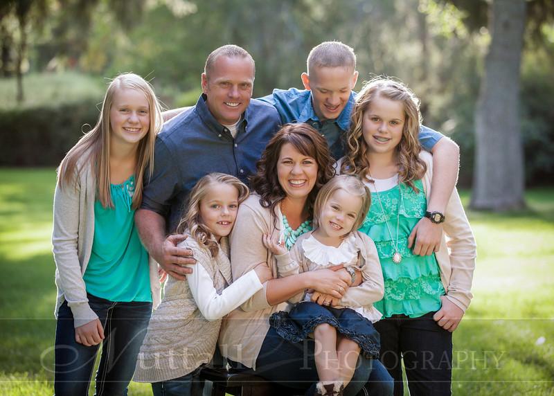 Gustaveson Family 54.jpg