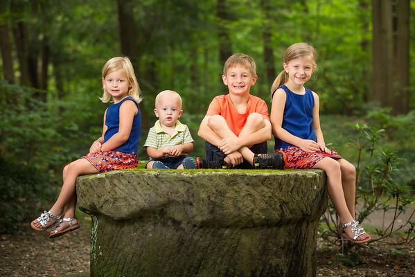 Bibbo Family