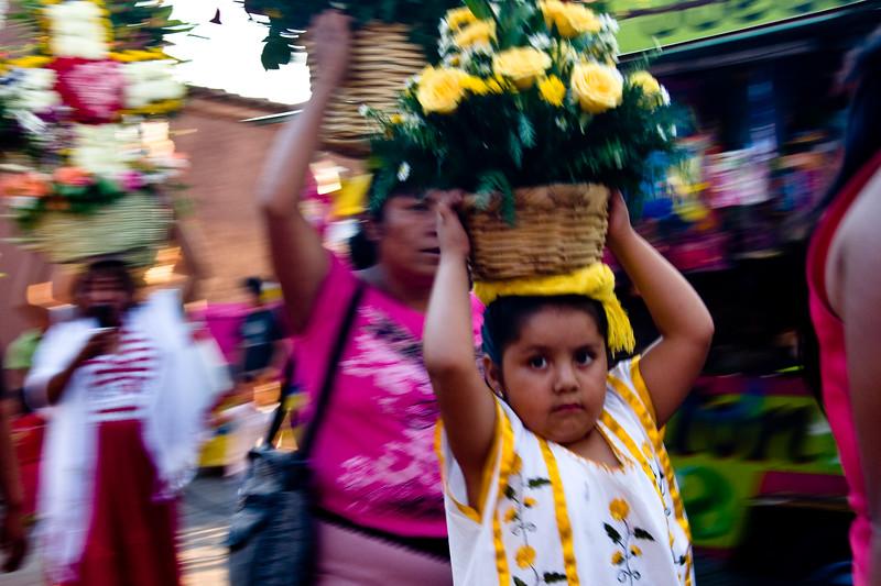 Oaxaca food festival.jpg