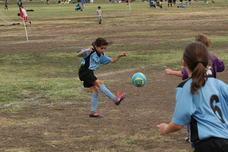 Soccer2011-09-17 10-27-10.JPG