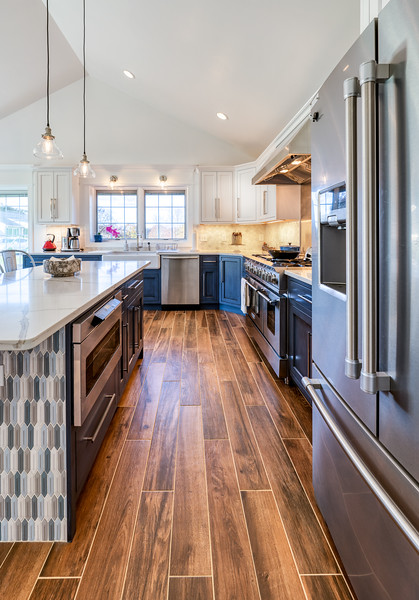 Miller Kitchen 2020-9.jpg