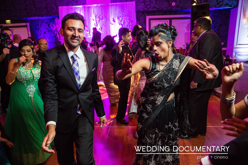 Rajul_Samir_Wedding-1230.jpg