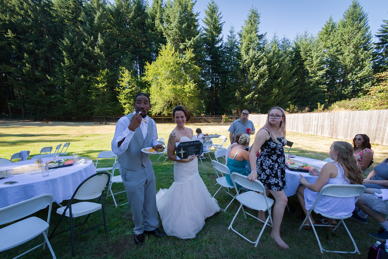 ALoraePhotography_Kristy&Bennie_Wedding_20150718_567.jpg