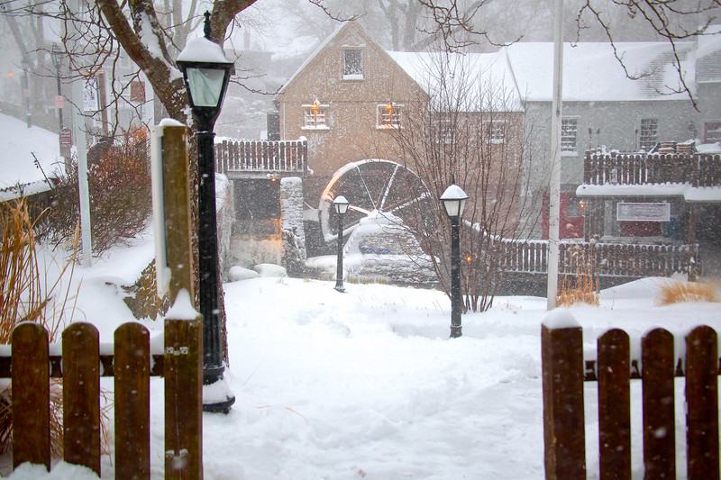 Grist Mill Winter.jpg