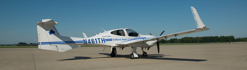 August 05, 2013-New Plane 7954.jpg