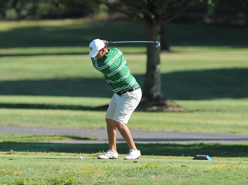 golf 8388.jpg