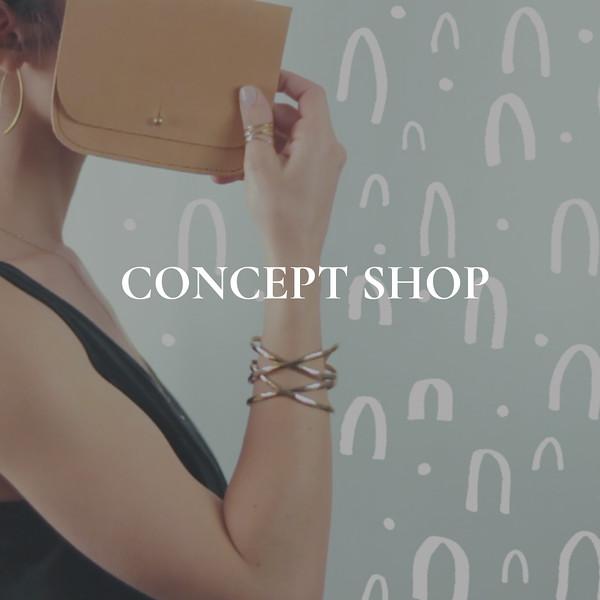 bl-website_buttons-concept_shop.jpg