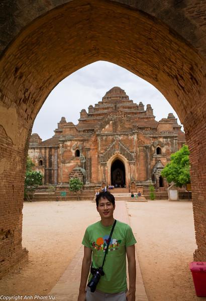 Uploaded - Bagan August 2012 0348.JPG