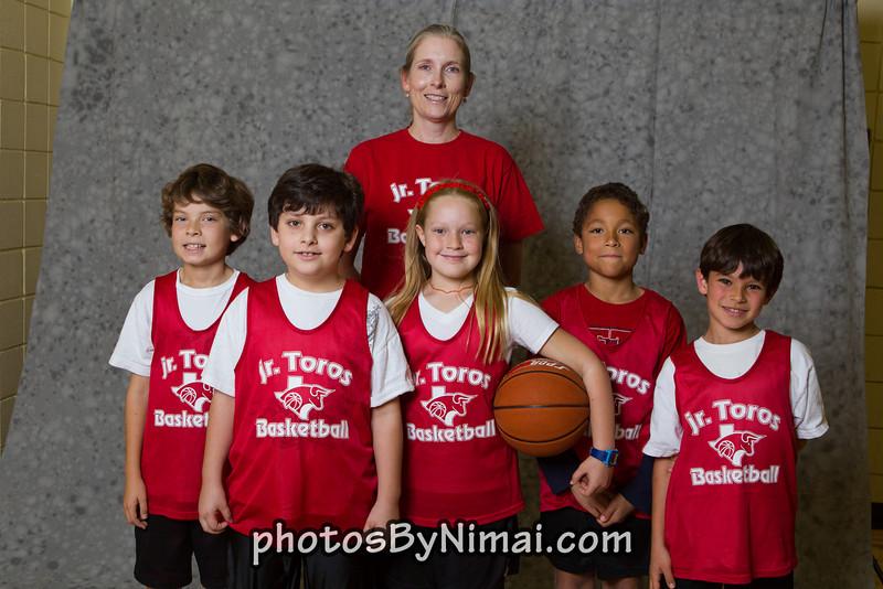 JCC_Basketball_2010-12-05_15-21-4461.jpg