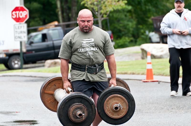 Fitness Revolution Strongman Challenge 2011_ERF3510.jpg