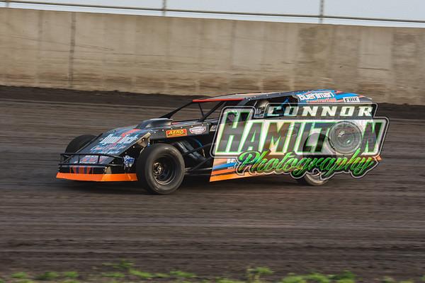 Dueces Wild Tri-City Speedway