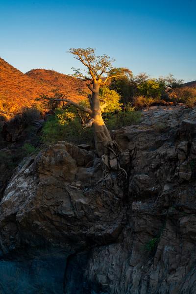 20210303_Epupa Falls_Jay Caboz-42.jpg
