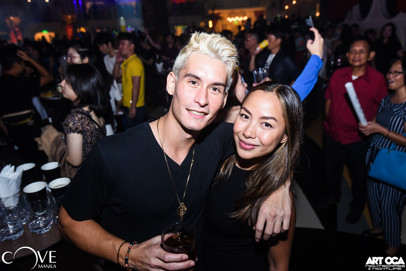 New Year's Eve 2020 at Cove Manila (70).jpg