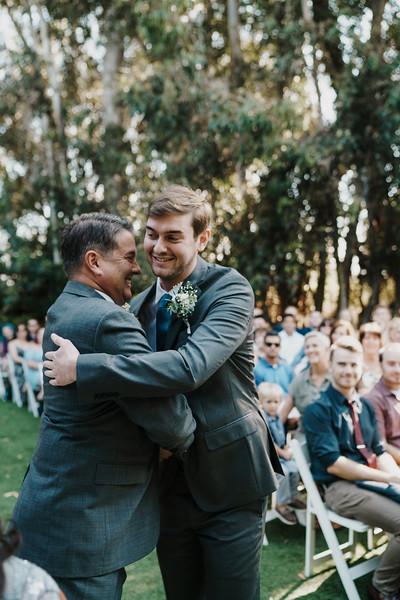 Epp Wedding  (229 of 674) + DSC03015.jpg