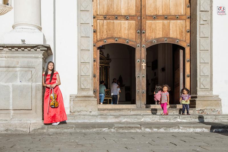 Melany Antigua-18.jpg
