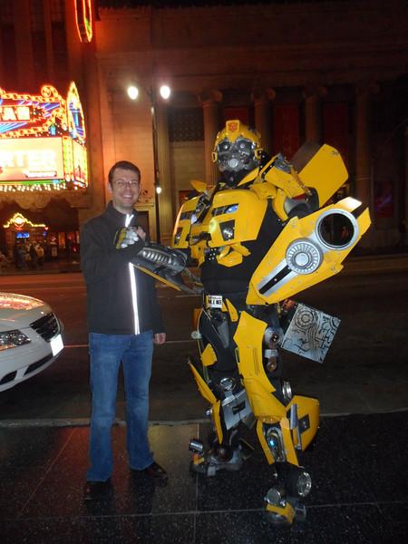 Hollywood 2012 13.jpg