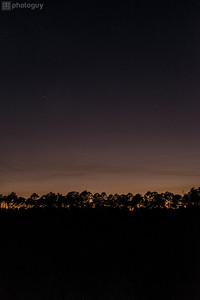 20131218_BIG_CYPRESS_NATIONAL_RESERVE (4 of 8)
