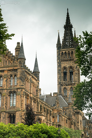 20160718_GLASGOW_SCOTLAND (19 of 38)