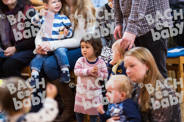 Bach to Baby 2018_HelenCooper_Bromley-2018-02-20-35.jpg