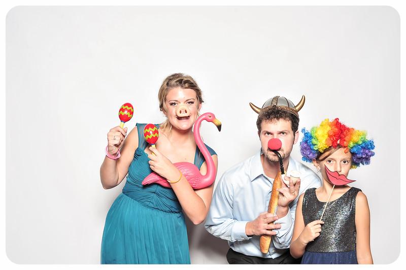 Matt+Heather-Wedding-Photobooth-135.jpg