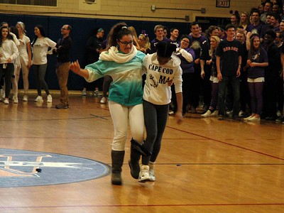 18-03-07 Spirit Week Relay Races-2018