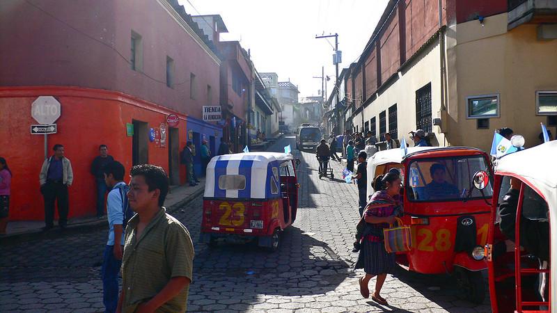 Guatemala 2010  094.jpg