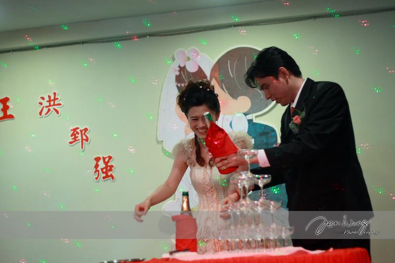 Zhi Qiang & Xiao Jing Wedding_2009.05.31_00388.jpg