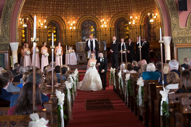 Meredith Wedding JPEGS 3K-409.jpg