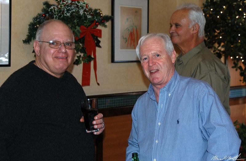 2005-12-13 Times Xmas party 021.jpg