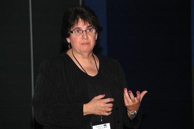 NIH 101 Workshop