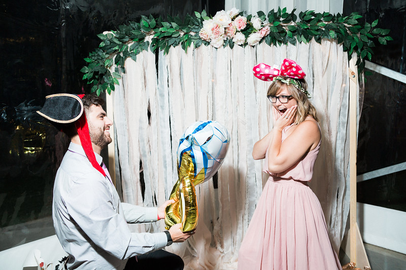 2017-09-01_JadeTristanWedding_Photobooth021.jpg