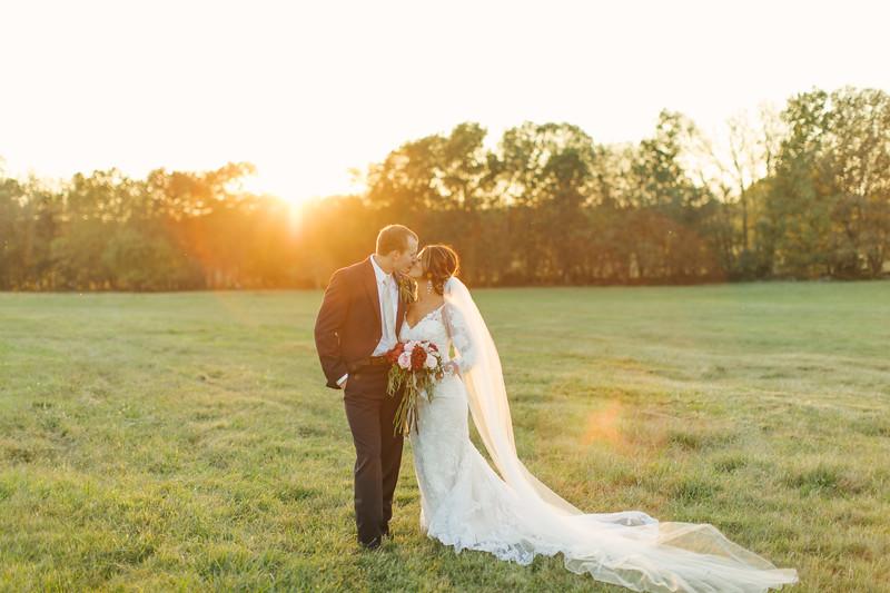597_Aaron+Haden_Wedding.jpg