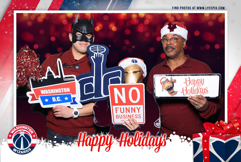 washington-wizards-2018-holiday-party-capital-one-arena-dc-photobooth-201842.jpg