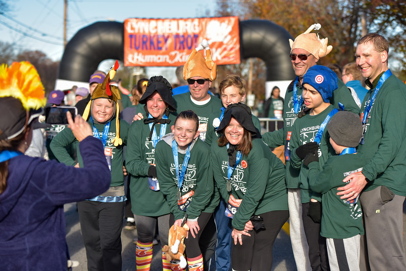 2019 Lynchburg Turkey Trot 447.jpg