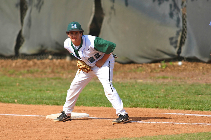 Ransom Baseball 2012 55.jpg