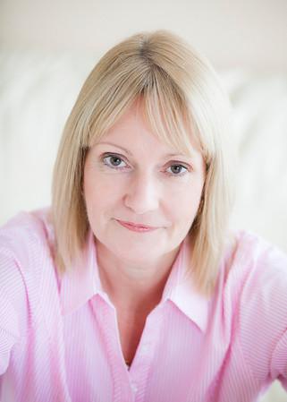 Helen Murray