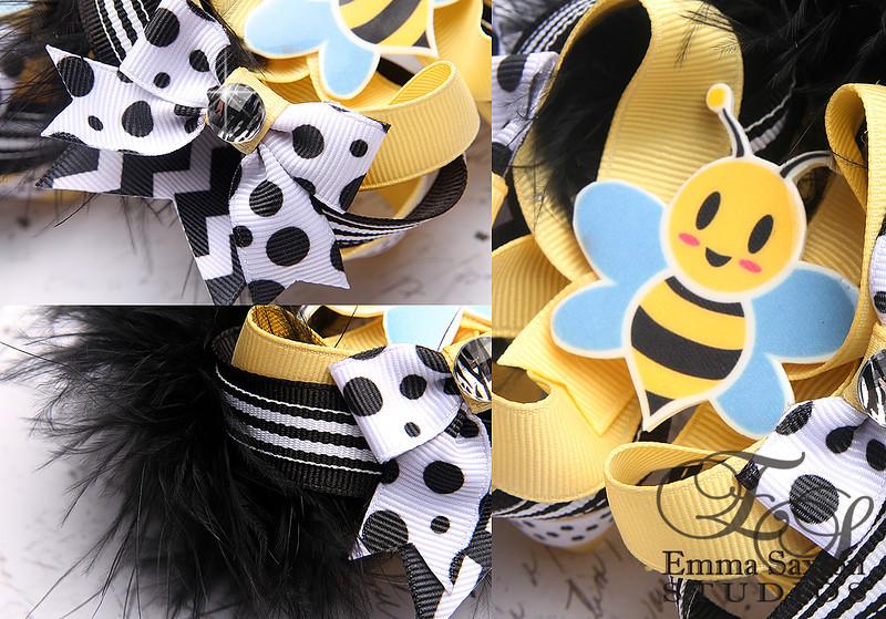SpringBee-pair_SP.jpg