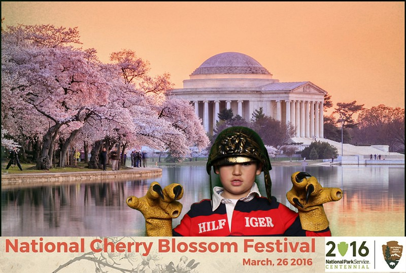 Boothie-NPS-CherryBlossom- (387).jpg