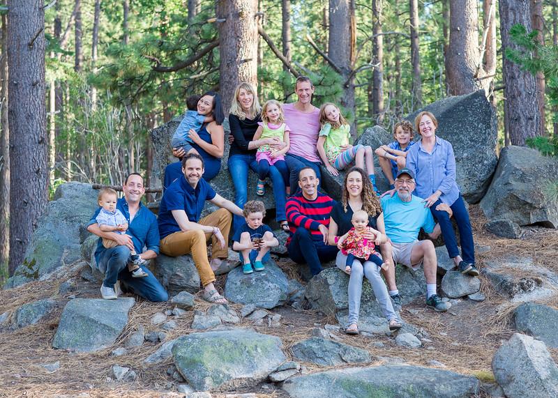 Keisters-in-Tahoe-2019-24.jpg