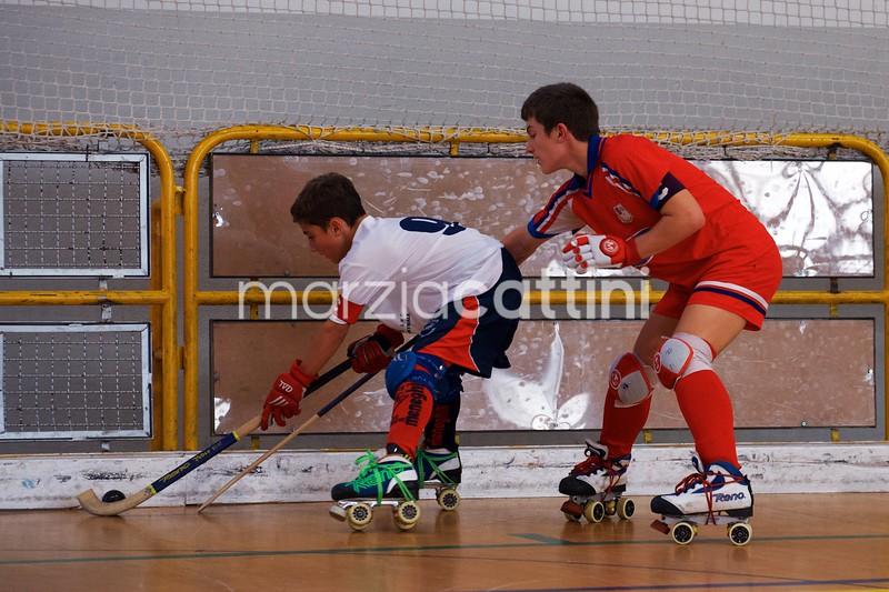U15-18-10-20-CorreggioA-Scandiano03