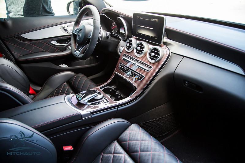 Mercedes_AMG__C63_White_7SRX097-0420.jpg