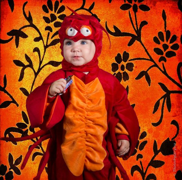 2015 Halloween_LAG0364-Edit.jpg