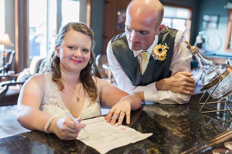 ELP0224 Sarah & Jesse Groveland wedding 2652.jpg
