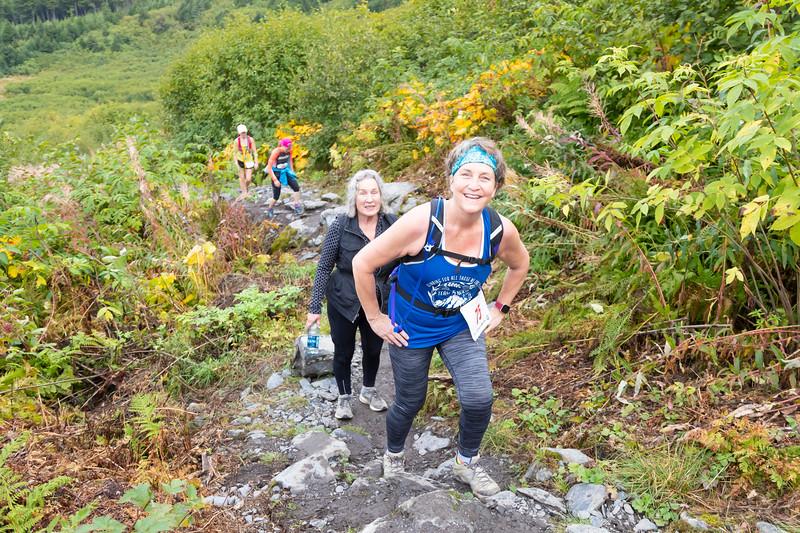 Alyeska Climbathon September 14, 2019 0850.JPG