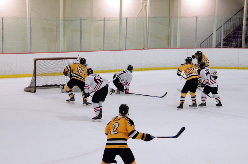 170922 Junior Bruins Hockey-197.JPG