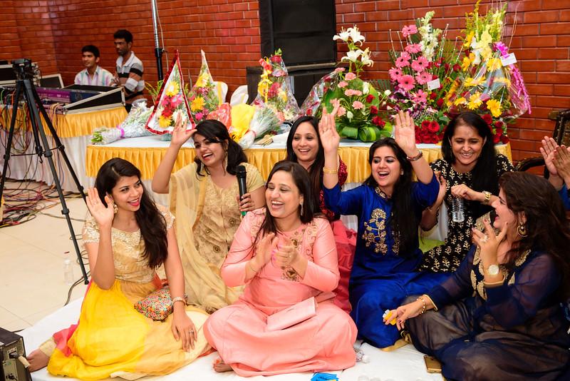Rituraj Birthday - Ajay-6102.jpg