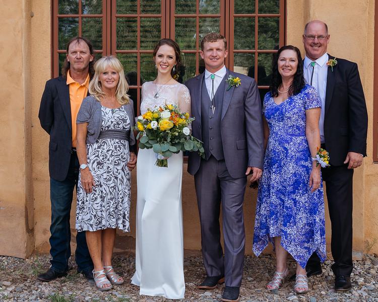 family portrait digital-34.jpg