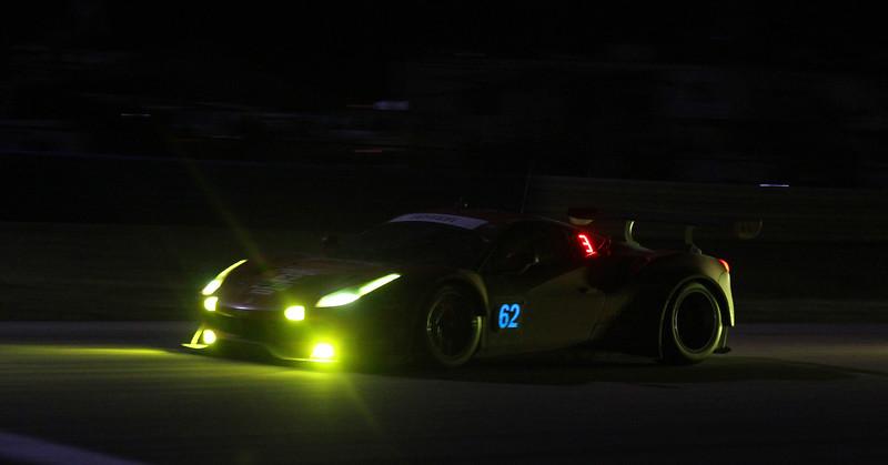 8944_Seb16-Race-#62Risi-Night.jpg