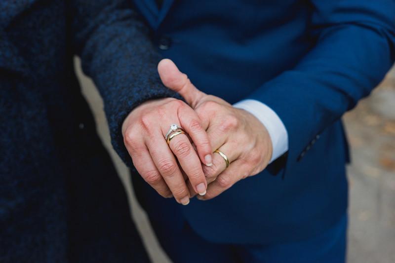 Central Park Wedding - Leonardo & Veronica-105.jpg