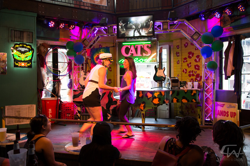 DanceMardiGras2015-9914.jpg
